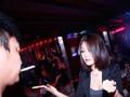 6.21日今晚【瑞克斯】Rex clu高端酒吧聚会