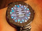 高仿天梭手表如何区分正品和高仿哪里有卖,全套包装多少钱