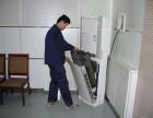 欢迎进入 阜阳西门子洗衣机各点售后服务网站 咨询电话