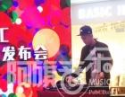【阿旗音乐】专业DJ培训学校,酒吧男女DJ打碟演出