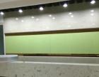 安粮东怡金融广场 550平 豪装 5办公室 业务区