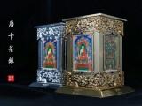 有没有什么具有收藏价值意义的藏品?