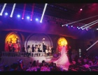 新疆婚礼电影跟拍-新疆梦想家婚礼工作室