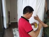 深圳搬家 公司搬家 小型搬家 个人搬家 搬钢琴 长途搬家