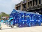 福州活动道具一手资源,名人蜡像积木王国鲸鱼岛等底价租赁