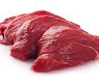 英翰食品公司出售牛肉