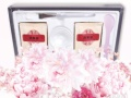 选择适合您的护肤产品鸿美堂中草药祛痘面膜粉