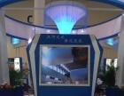 海南展览展厅设计,展台搭建,展位搭建