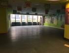 园区湖东圆融时代广场二楼1260平米半层招租