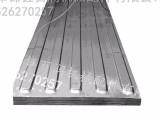集装箱顶板 侧板端板角件 角柱瓦楞板 集装箱桥锁 燕尾底锁
