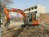 北京個人二手挖掘機出售信息 個人二手挖掘機轉讓