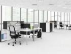 办公屏风桌定做 玻璃隔断墙定做 办公屏风定做价格