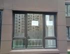 荣盛盛京绿洲700元 可做窗该门地 铁 房