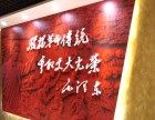重庆高空广告制作安装