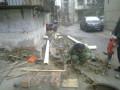 甘家口白锥子水管水龙头维修暗管漏水维修做防水补漏