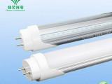 【企业集采】t8椭圆led灯管 1.2米
