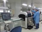 上海SMT流水线设备回收波峰焊回收贴片机回收回流焊回收