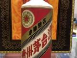 蜀汉路 抚琴路 茶店子 价格面议回收烟酒 礼品虫草 各种老酒