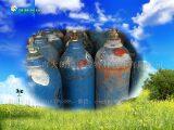 东莞市寮步镇氧气乙炔工业气体公司