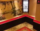 随州酒店式汗蒸房专业装修设计