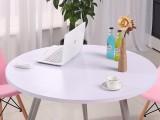 厂家直销订做办公屏风桌会议桌,前台,椅子货架等各类办公家具
