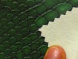 【价格优惠】适用于箱包手袋pu革 箱包面料pu革 人造皮革