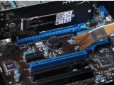 宁波电脑远程维修工程师一对一指导