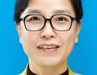 大连开发区金州区最好的知名离婚律师 合同纠纷律师徐红梅律师