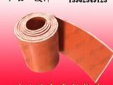 苏州品一广东防火硅橡胶密封垫片 两布三胶布 硅钛合金防火板