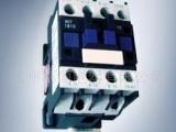 销售上海华通SC1系列交流接触器.可逆接