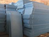 佛山哪里有卖实惠的不锈钢发泡板不锈钢制品批发厂家