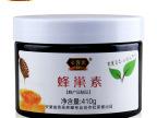 来客蜜蜂巢素410g纯天然野生蜂蜜蜂巢巢蜜熬制蜂产品代工OEM批发