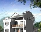 株洲永云别墅建筑设计 有完美的私人定制设计