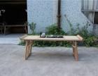 广东省中山市三乡镇实木家具厂,批发零售实木家具