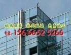 青岛办公室防反光膜,城阳玻璃窗防晒膜,即墨玻璃窗膜,玻璃