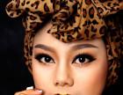 广州哪里学习化妆美甲纹绣便宜