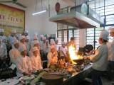 武汉家常菜培训学校哪里可靠