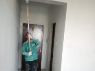 保洁清洗房屋翻新维修.防水补漏.水电安装.管道疏通