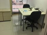 宁波都市仁和中心超甲级写字楼长短租即可,税务代理