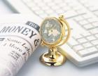 为中小企业选择会计服务排忧解难