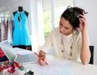上海服装工业制版培训 服装设计师速成班 实战面授