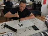 北京西城区好的书法培训班