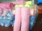 厂家直销经编超细纤维毛巾布 毛圈布  可来样定制