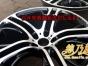 宿州学习轮胎轮毂修复技术就来德乃福