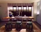 胡桃木实木大板,适用于家具,办公桌,会议桌,茶盘,餐桌等