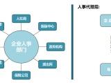 武汉社保代缴公司如何保持较长使用寿命, 武汉仓储物流外包价格