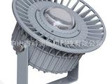 厂家直销热卖室内LED工矿灯50W厂房室内体育场等地用灯防爆灯
