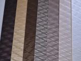 高档家具皮革面料 沙发展柜柔软耐刮皮革材