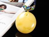 微商珠宝一手货源认准天珑珠宝文玩,定制批发,厂家直销