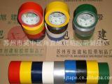 易撕棉布纹布料胶带,可以写字的牛皮纸胶带,PET单面双面胶带